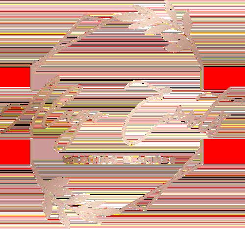 Alago-events-luxury-wedding-planning-mallorca